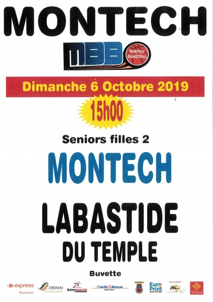 match_basket_6_octobre